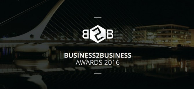 B2B-awards jpeg