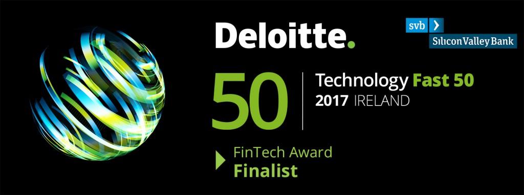 Fast50-FinTech-Finalist_2017