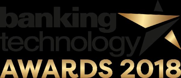 CheckVentory Award