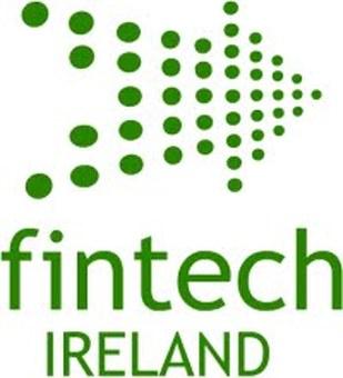 Fintech Ireland Logo