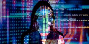 AI: Managing Data, Improving Business Intelligence
