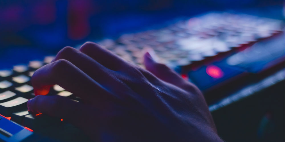 digitisation for wholesale funders