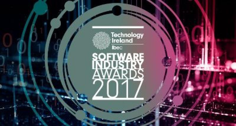Technology-Ireland-Awards