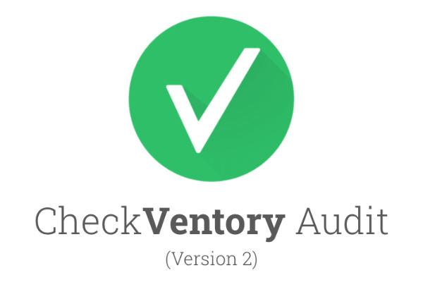 CV Audit V2